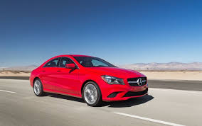 2014 mercedes benz cla250 klcbs the jazz wave. Cars Review. Best American Auto & Cars Review